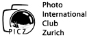Photo Club International.